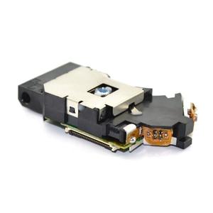 Image 4 - PVR 802W PVR802W PVR 802W lentille de tête laser pour PS2 Slim 70000 90000 pour PS 2 pour Playstation 2 accessoire câble ruban lentille Laser