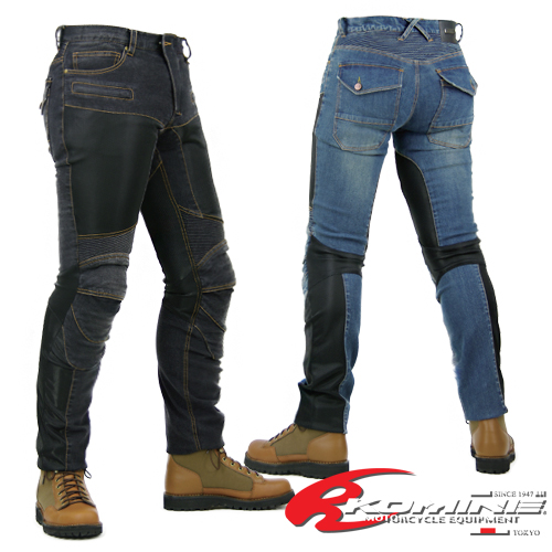 Automobile & Motorräder Freies Verschiffen Motoboy Motorrad Reiten Hosen Racing Hosen Reiten Jeans
