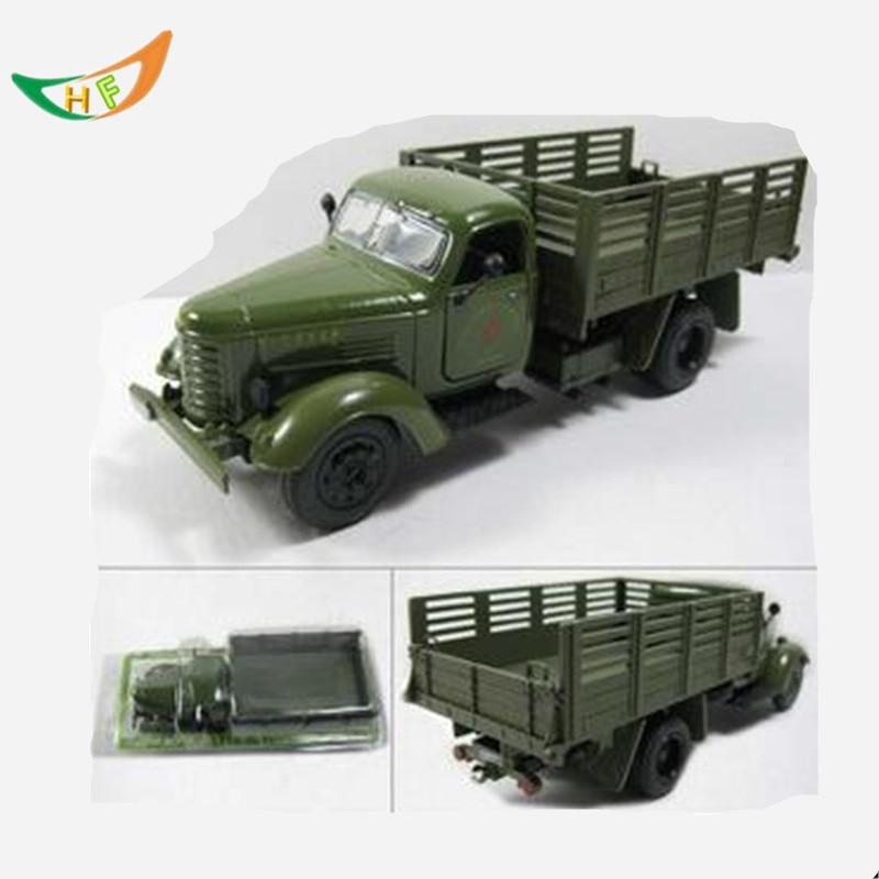 88 รถวิศวกรรม camiones รถบรรทุกเครนอัลลอยรถบรรทุกรุ่นรถของเล่นทหารสงครามของเล่นเด็ก