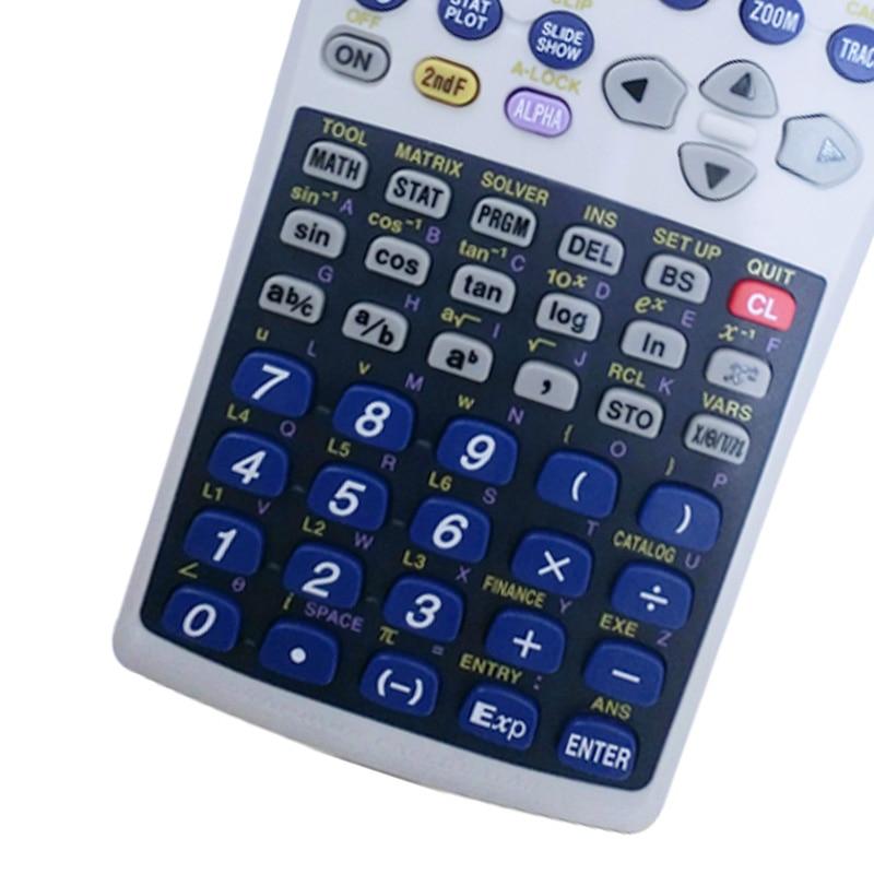 <font><b>SHARP</b></font> EL-9900W <font><b>Calculator</b></font> Financial Calculation Logic