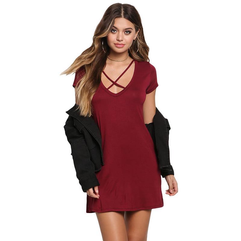 Online Get Cheap Tops Size 20 Womens -Aliexpress.com | Alibaba Group