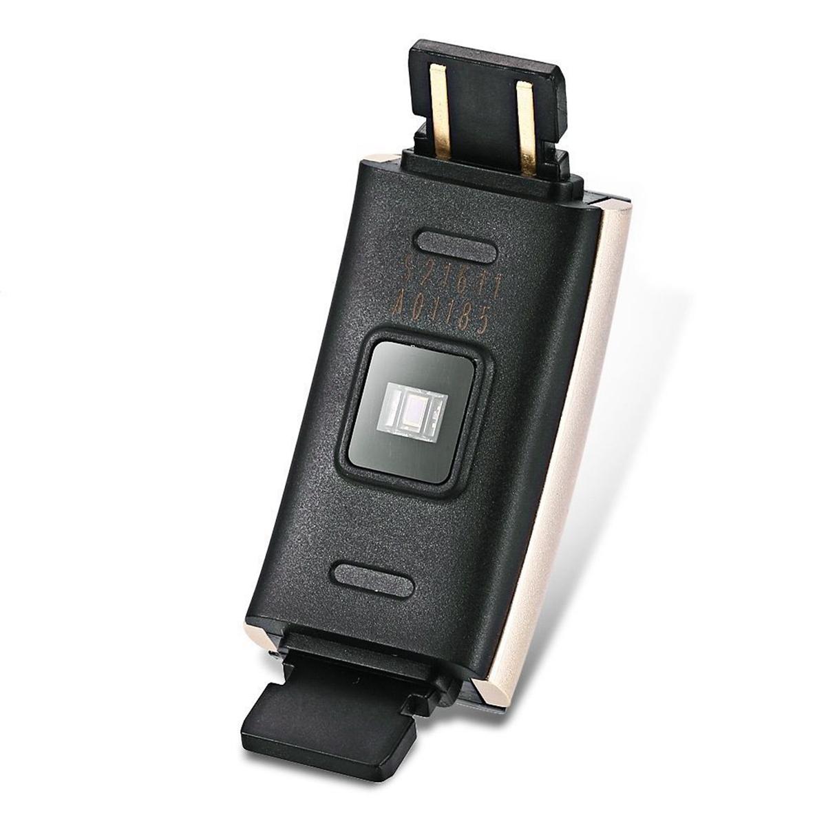 Montre intelligente Bluetooth 21