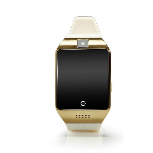 HOT Bluetooth smart watch Apro Q18s Support NFC SIM GSM Video font b camera b font