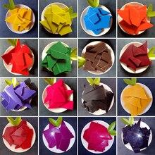 5 г DIY Изготовление воска для свечи краски для 2 кг соевого масла цвет свечи изготовление пигментов по пресс-формы для изготовления Ароматических Свечей