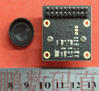 Spedizione Gratuita! 1 pz CF5642C-V2 5MP Fotocamera OV5642 sensore supporta luscita JPEGSpedizione Gratuita! 1 pz CF5642C-V2 5MP Fotocamera OV5642 sensore supporta luscita JPEG