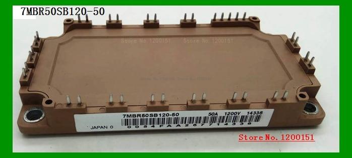7MBR50SB120 7MBR50SB120-50 7MBR50SB120-60 7MBR50SB120H-70 7MBR50VB120A-70 7MBR75U4B120-50 MODULES