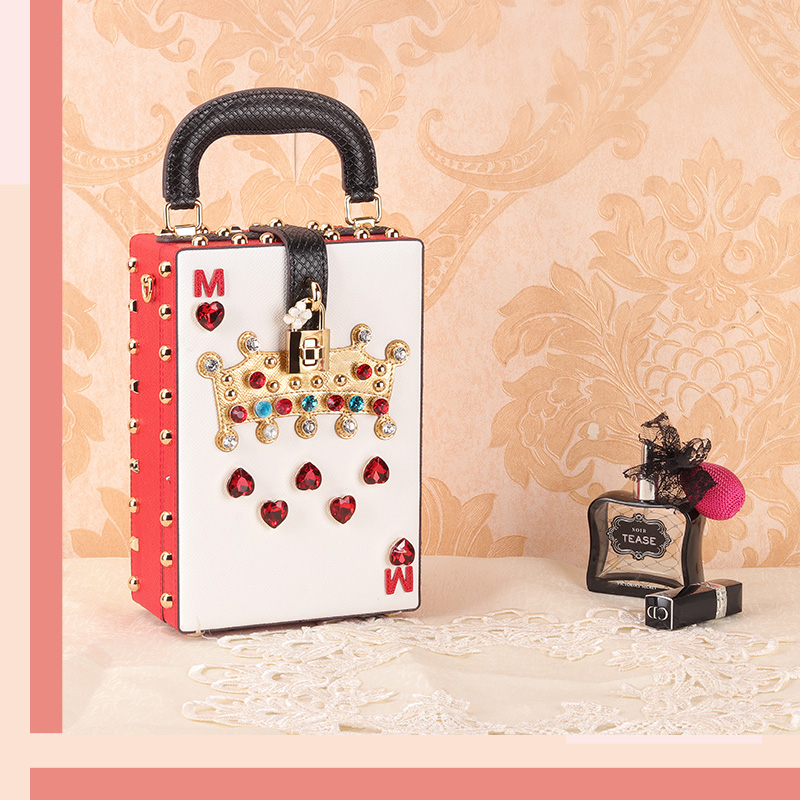 WW0515 горячая Распродажа 2018 Новая коллекция Винтаж Для женщин сумка Женская повседневные сумки все назначения Высокое качество модные сумки