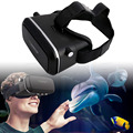 5-го Поколения 3D Виртуальной Реальности VR Очки для Сотового Телефона