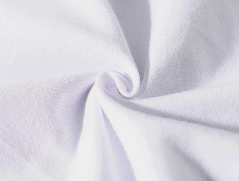 ロスゲラーファニー写真フレンズテレビ番組男性/女性 Tシャツ原宿綿 Tシャツユニセックス夏ヒップホップトップスボーイフレンドギフト