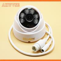 HI3516C SONY IMX322 2MP HD IP CAM 1080P 960P 720P 25fps Night Vision 2 0MP Onvif
