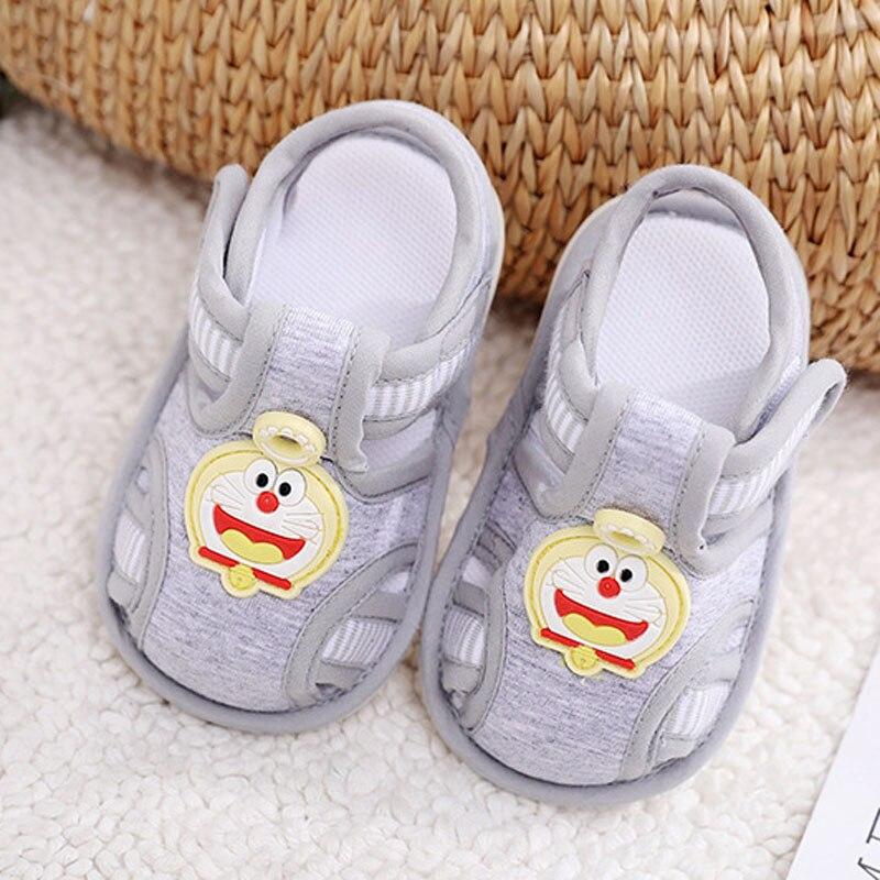 Aliexpress.com : Buy Soft Bottom Baby Shoes New Born Baby