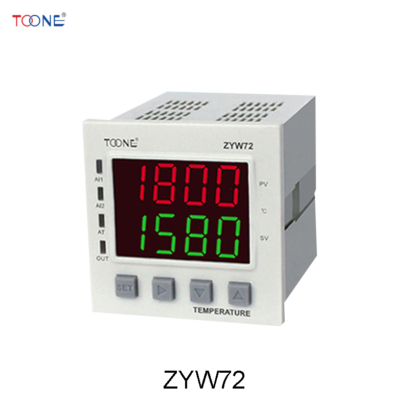 RKC type CD intelligent temperature controller XMT digital thermostat controller CH402 REX-C стоимость