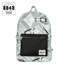 8848 Backpack For Men Fashion Brand Travel Casual  Laptop Back Pack Women Girls Students Unixes  Female Rucksack bags C054-12