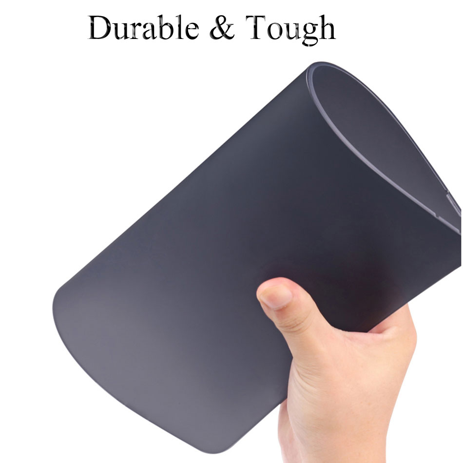 for macbook-air-leather-case