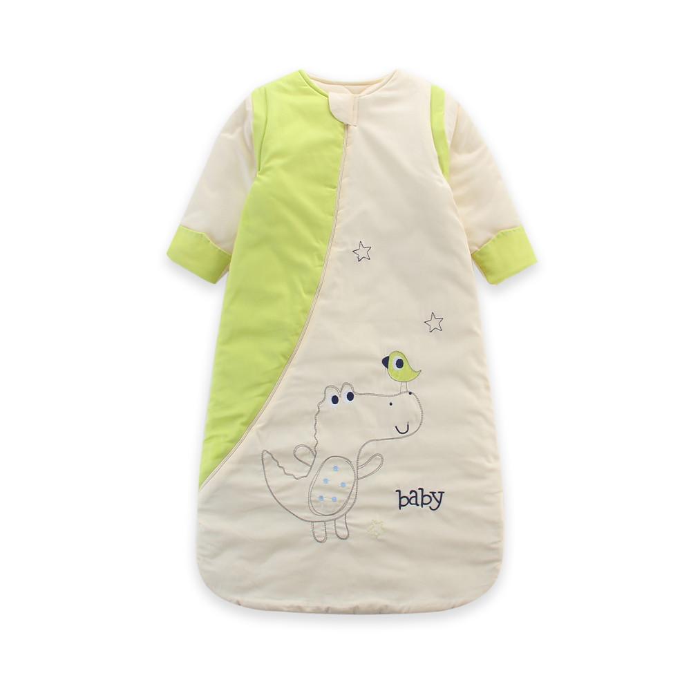 baby sleeping bags 003
