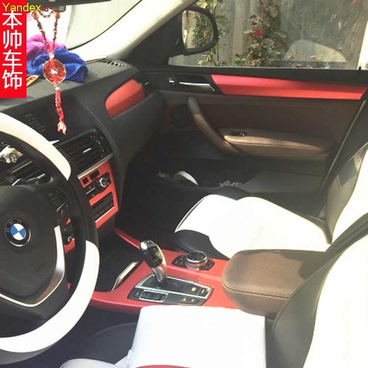 Compare Prices On Bmw X Modified Online ShoppingBuy Low Price - Personalised car bmw x3 decals