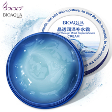 Бренд BIOAQUA, кремы для дня, корейская косметика, глубокое увлажнение, крем для лица, увлажняющий, против морщин, отбеливающий, подтягивающий, Esseence, уход за кожей
