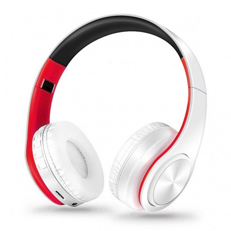 все цены на HATOSTEPED 660 Wireless Headphones Bluetooth Headset Earphone Headphone Earbuds Earphones With Microphone For mobile phone music