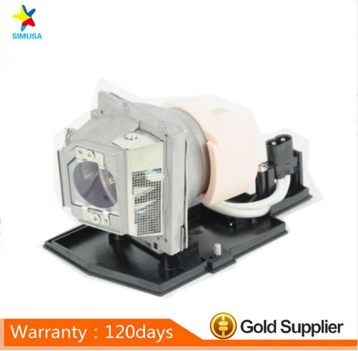 цена на Original EC.JCR00.001 bulb Projector lamp with housing fits for ACER P1203P/P1203PB/P1203Pi/P1206P/P1303PW