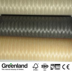 Image 5 - 2019 New Artifical Wood Veneer for Furniture