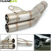 35-51mm-universal-motorcycle-double-exhaust-muffler-pipe-for-kawasaki-yamaha-mt07-mt09-mt-07-09-r1-r6-z750-z800-z1000-z900