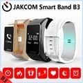 Jakcom B3 Умный Группа Новый Продукт Пленки на Экран В Качестве Oneplus3 Для Lenovo S90 Для Xiaomi Mi5