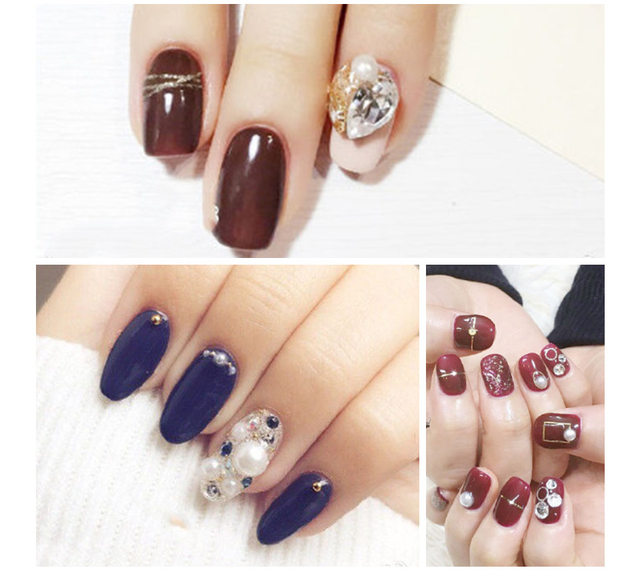 Online Shop Vrenmol Uv Gel Adhesives Super Sticky Nail Art