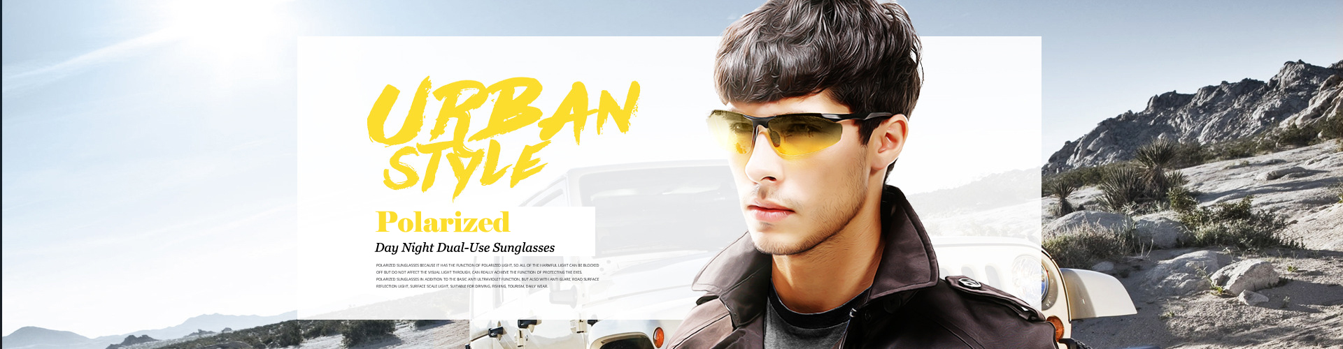 Motelan Sunglasses store - Small Orders Online Store, Hot Selling ... eb284c11e1