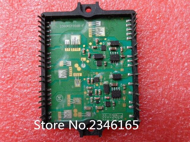 New Original 2300CKCF008B-F YPPD-J014C 4921QP1036A