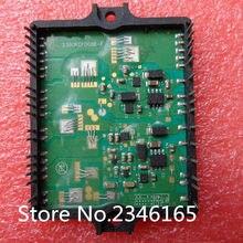 2300CKCF008B-F YPPD-J014C 4921QP1036A
