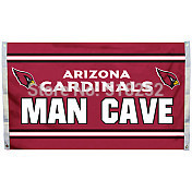 Arizona Cardinals Flag 3x5 FT Banner 100D Polyester NFL flag 162, free shipping