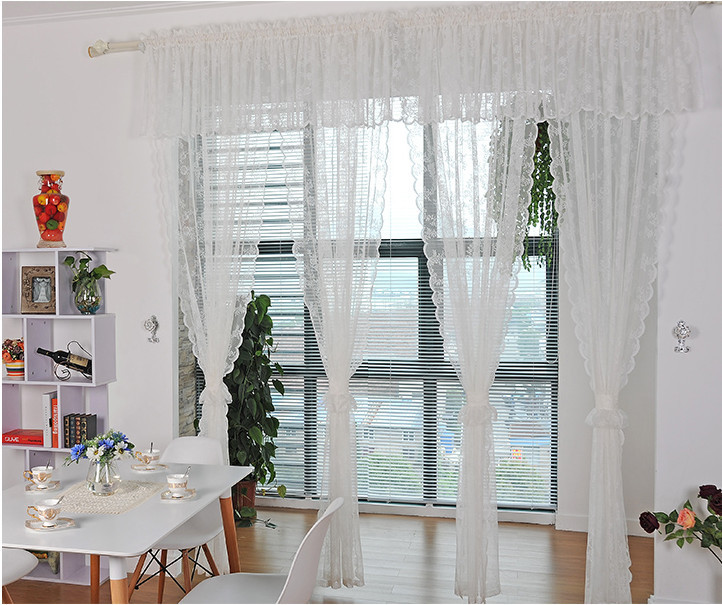 Curtains Ideas curtain grommets wholesale : Online Buy Wholesale white grommet curtains from China white ...