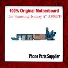 Buy logic board galaxy and get free shipping on AliExpress com