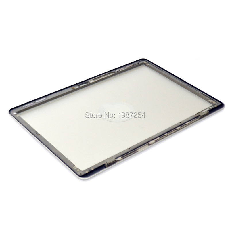 a1278 lcd cover-01