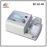 CE Approved Home Used Auto CPAP Machines for Sleep Apnea with Good Price and High Quality