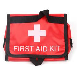 Домой наркотиков организации хранения Спецодежда медицинская Наборы сумка для хранения Открытый Портативный аптечка мешок таблетки