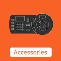 Дахуа МПК-hfw4431r-з ночь 4Мп камера 80 м ИК 2, 7 ~ 12 мм моторизованный ВФ объектив зум автофокус пуля для IP-камера видеонаблюдения с поддержкой PoE