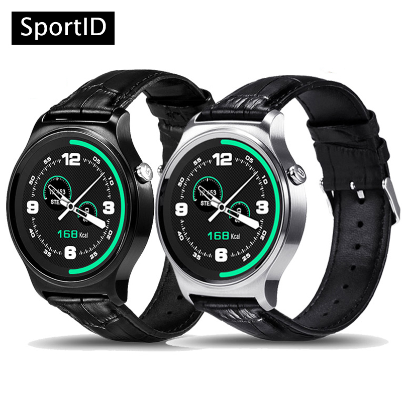 Smart Watch Men Heart Rate Monitor Bluetooth Smartwatch Women GW01 Sports Wristwatch Waterproof Fitness Tracker for Android IOS leegoal bluetooth smart watch heart rate monitor reminder passometer sleep fitness tracker wrist smartwatch for ios android