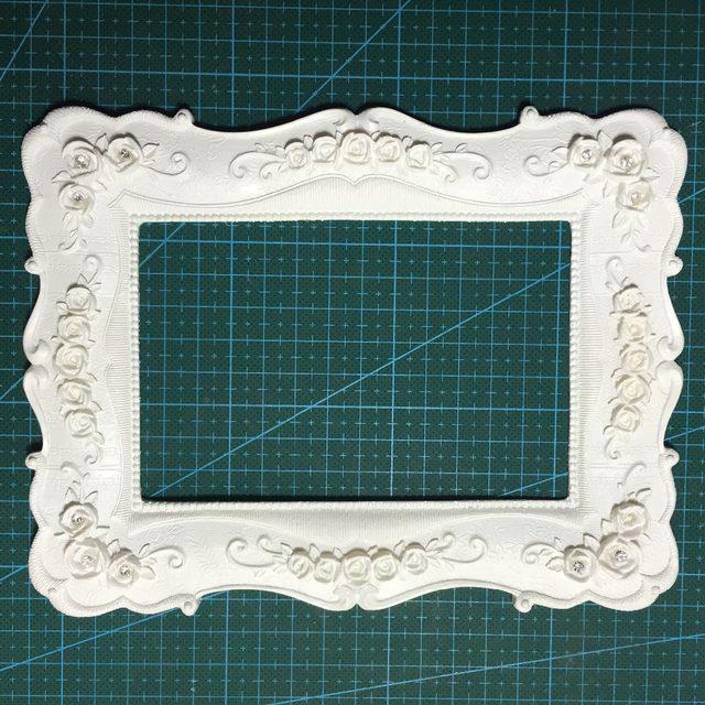 Tienda Online Marcos silicona caucho flexible molde seguro del molde ...