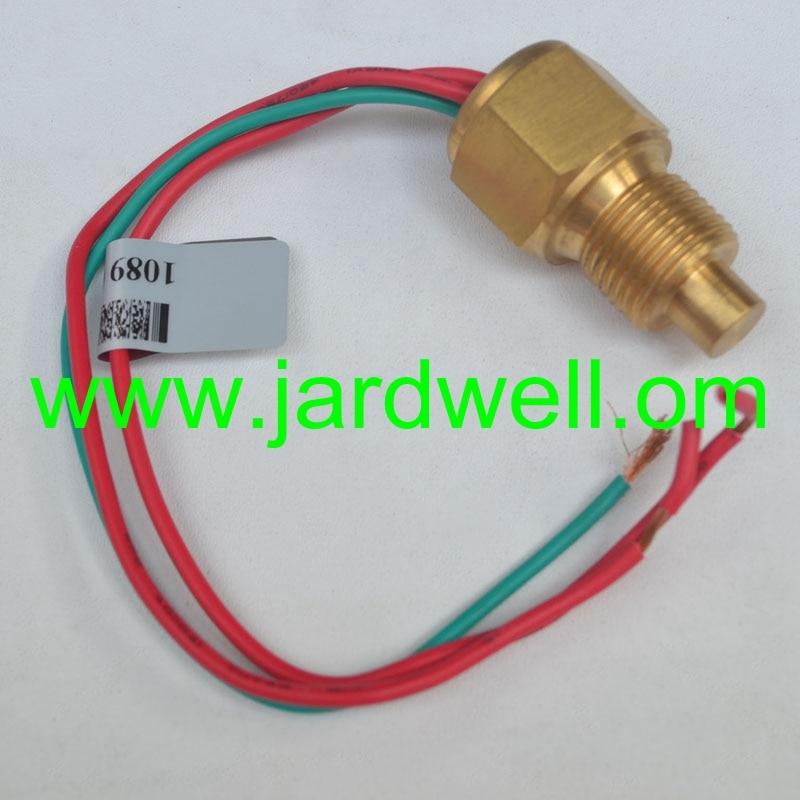 Temperature Switch 1615783102 щипцы для наращивания волос loof 611 l 611 adjustable temperature