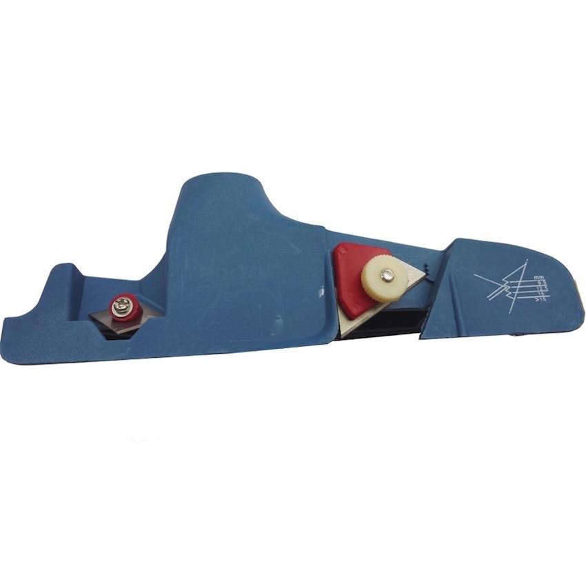 Krašto plokštumos gipso plokštės gipso kartono briaunos - Rankiniai įrankiai - Nuotrauka 2