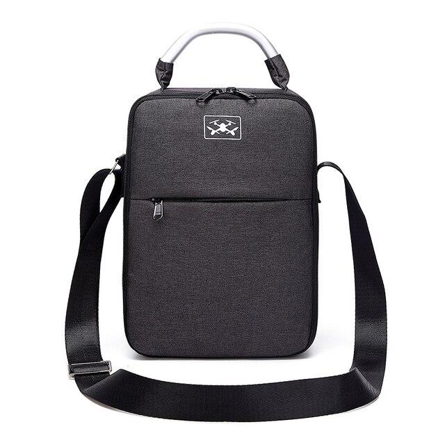 Carring Shoulder Bag Storage Bag For Xiaomi FIMI X8 SE Portable Handheld Carrying Case Bag
