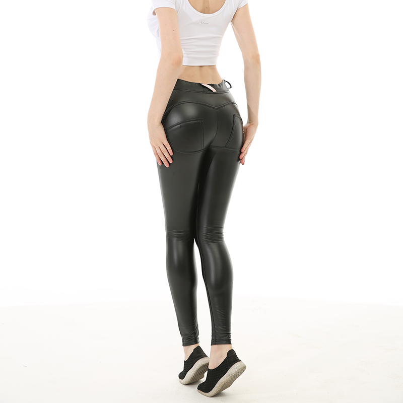 pants-005-09