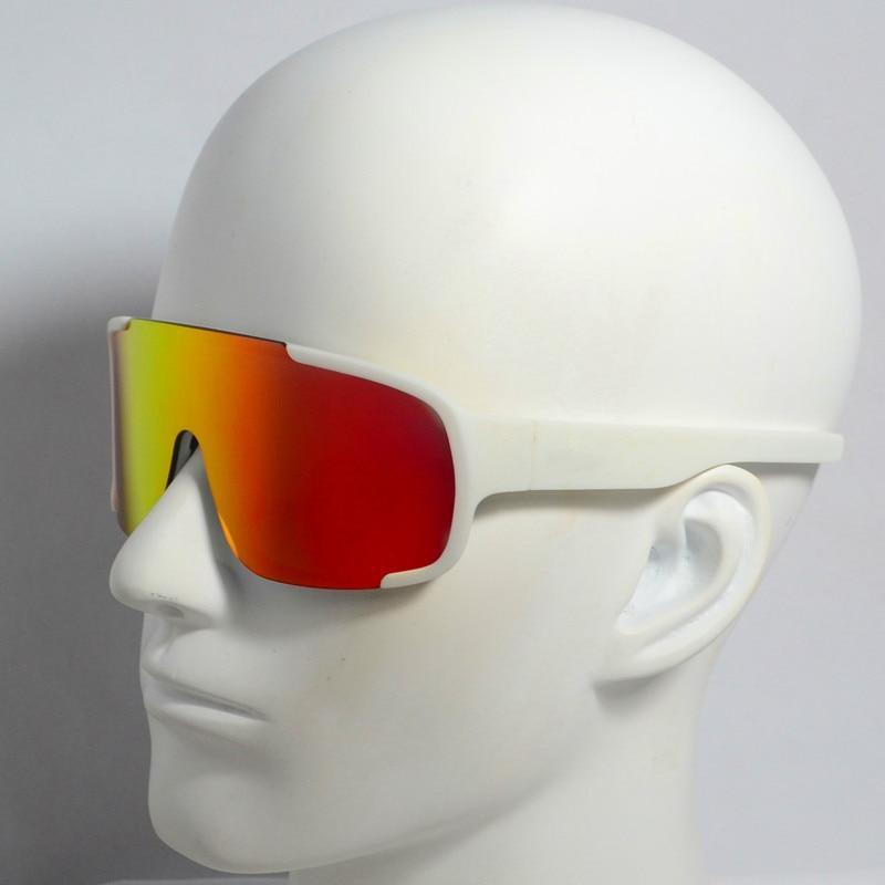 d8c60917ff Nueva moda Vintage gafas de sol mujer marca diseñador gafas de sol Retro  rectángulo sol gafas