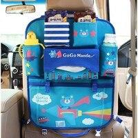 The Back Of The Car Seat Bag Bag Bag Carrying Bag Of Bag In The Bag