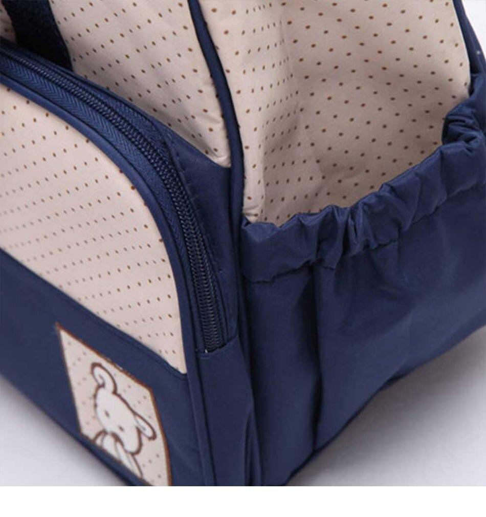 Cheap Bolsas para fraldas