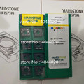 CNMG120404-BF WS7125 10 шт. новый оригинальный токарный инструмент с ЧПУ лезвие карбида ортодоксальное лезвие
