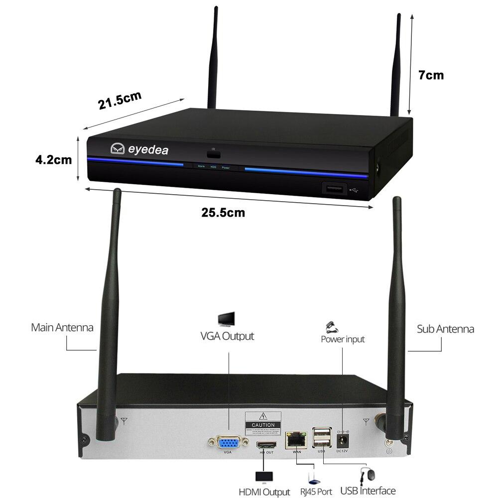 960P-WIFI-4CH-NVR-Camera-system-set-cctv-security-camera-vedio-camera-2