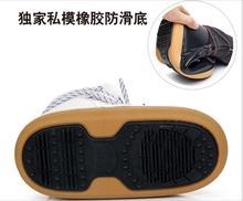 Лидер продаж Обувь Для женщин ботильоны ручной работы без каблука в стиле ретро модные вышивать женщина Кружево на шнуровке повседневные ботинки