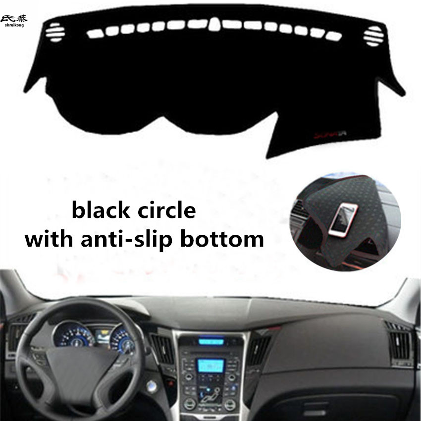 1Pair Window  Car Clip with Suction Sucker For Sun Shade Curtain Cloth Paper  NP